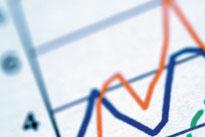 graphique-statistiques