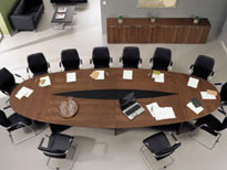 table-de-bureau-trustinfo
