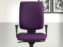 chaise-de-bureau-trustinfo