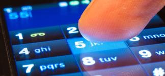 touches-numeriques-telephonie-trustinfo