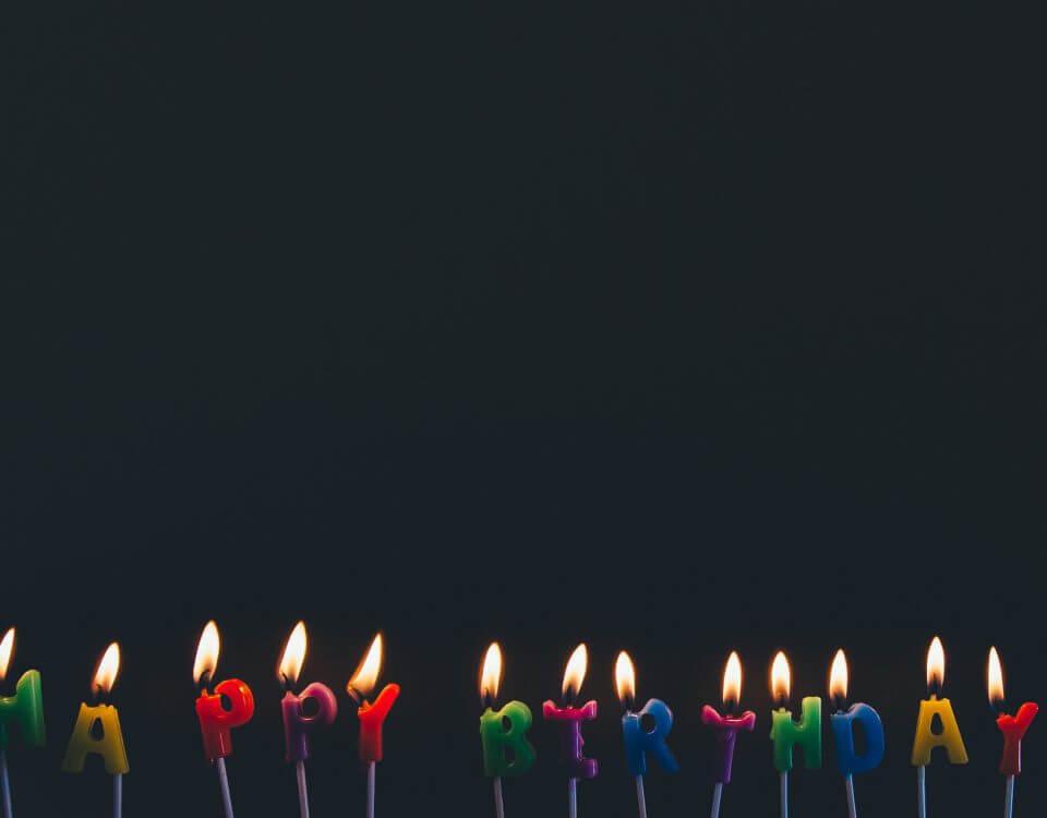 anniversaire-trustinfo-Mulhouse-15-ans