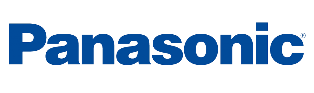 logo-panasonic-telephonie
