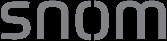 logo-snom-telephonie