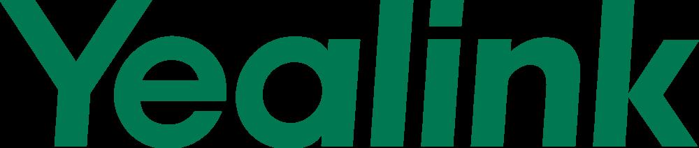 logo-yealink-telephonie
