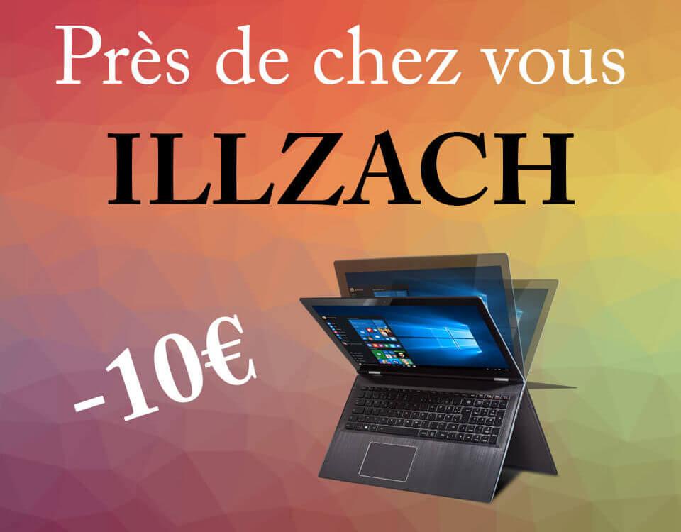 affiche-pub-trustinfo-offre-10e-materiel-informatique-Mulhouse