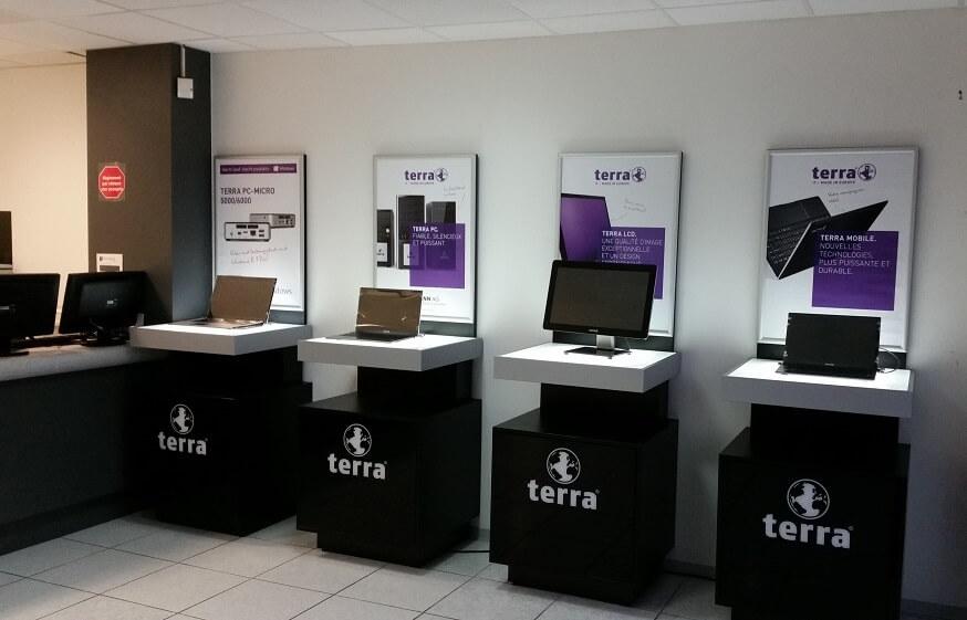 trustinfo-materiel-informatique-boutique-Mulhouse-france
