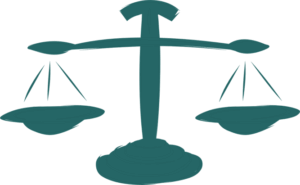 Hotspot legislation