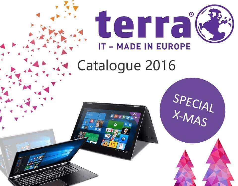 pub-terra-wortmann-noel-pc-materiel-informatique-2016-trustinfo-Mulhouse