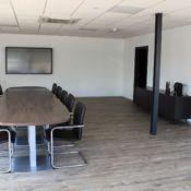 galerie salle de reunion 1