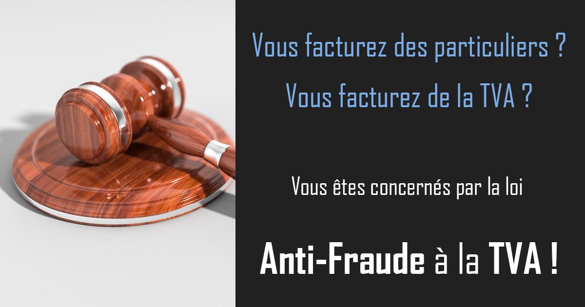 loi-anti-fraude-a-la-TVA-2018