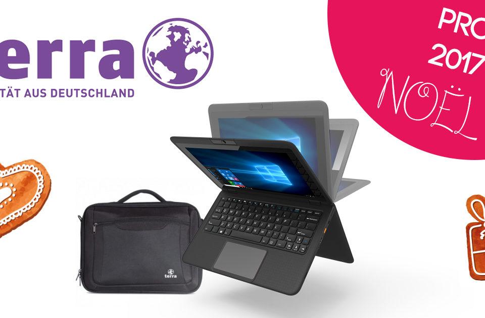 promo-noel-catalogue-Terra