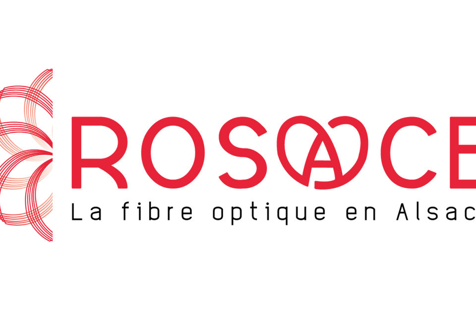 rosace fibre optique alsace trustinfo